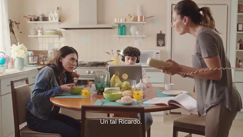 Nueva Alianza se lanza contra Ricardo Anaya en spot