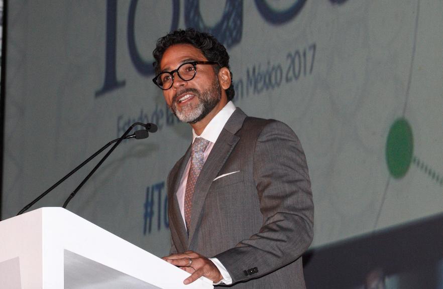 """Juan Alfonso Mejía López : """"Esa extraña señora"""" llamada sociedad civil"""