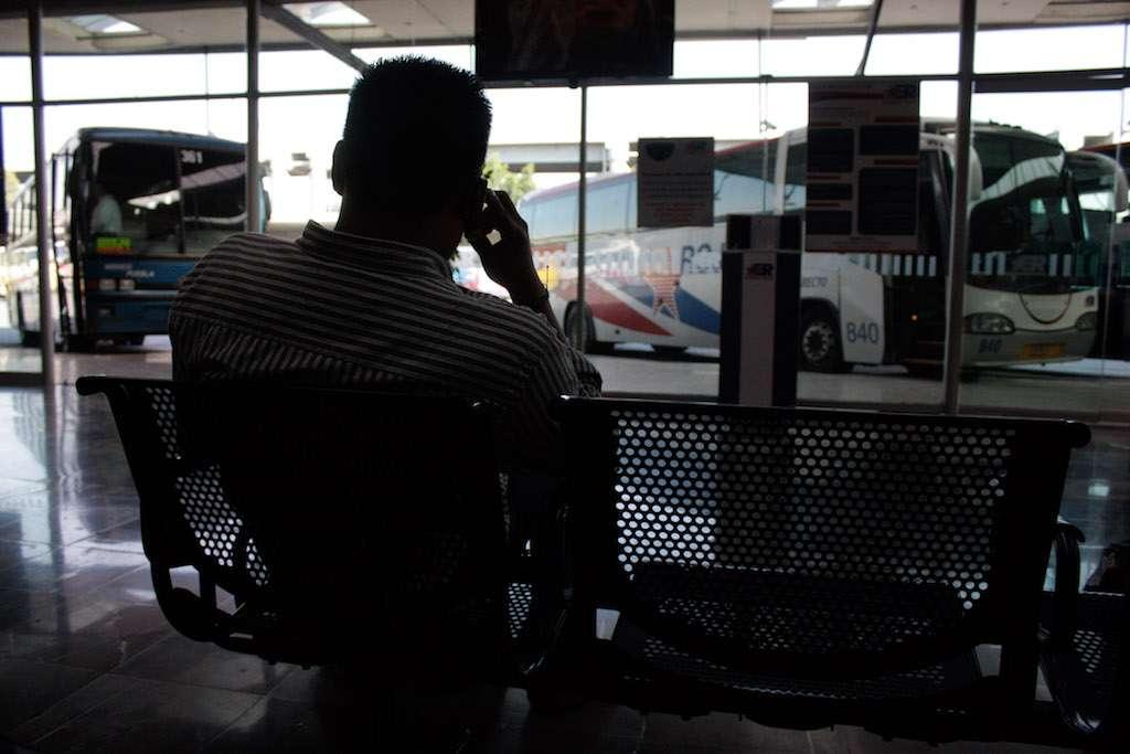 FOTO: ESSENE HERNANDEZ/CUARTOSCURO.COM