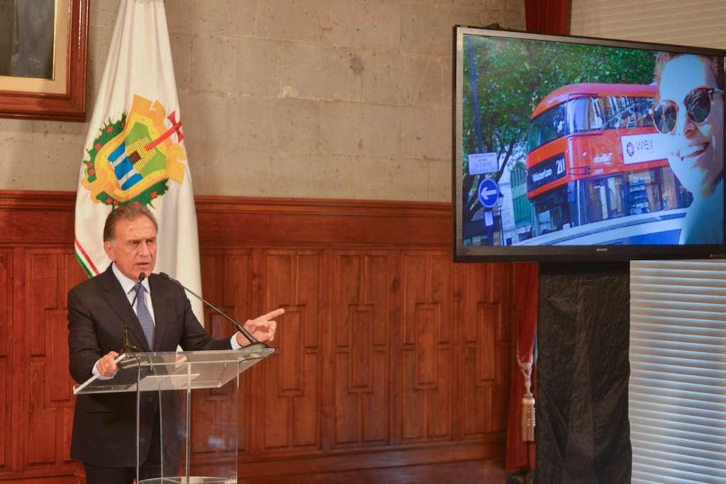 FOTO: ALBERTO ROA /CUARTOSCURO.COM