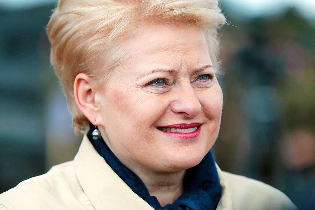 La OCDE incorporará esta semana a Lituania como miembro