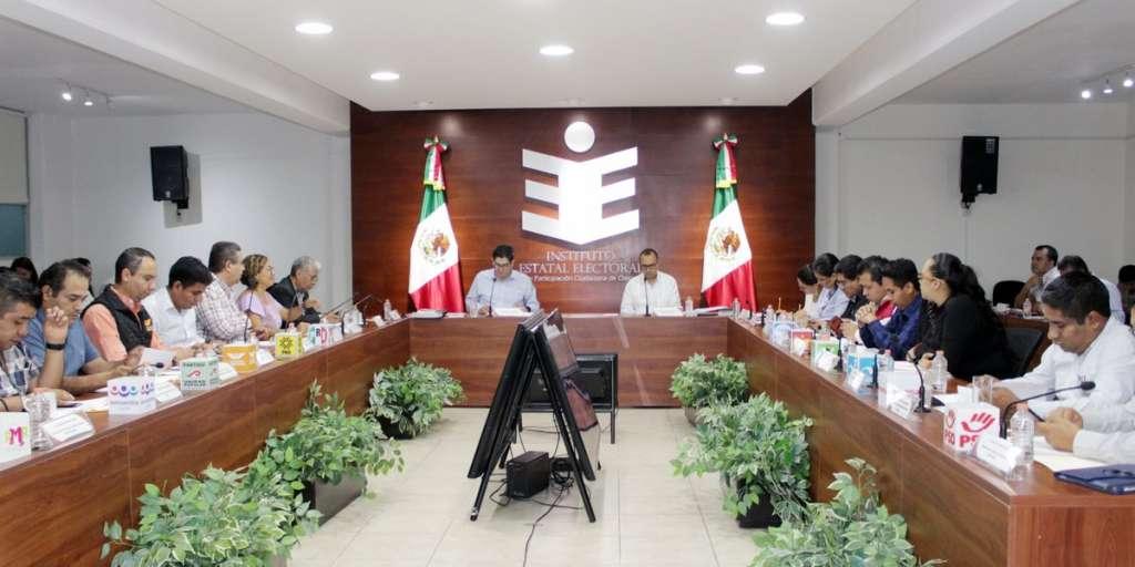 En Oaxaca denuncian posibles simulaciones de candidaturas trans