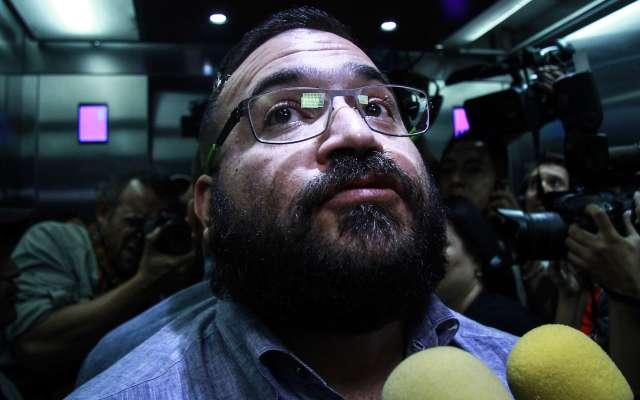 FOTO: WILLIAM GULARTE /CUARTOSCURO.COM (ARCHIVO)