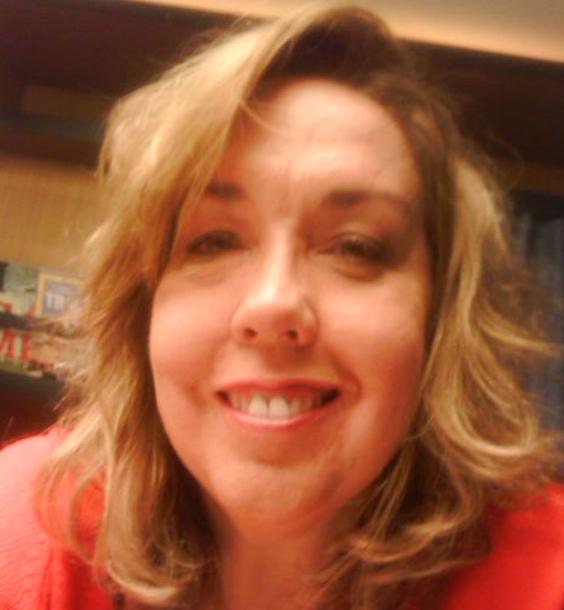 Patricia Guadalupe: Una semana histórica
