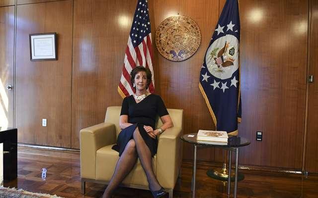 Fotos: Leslie Pérez