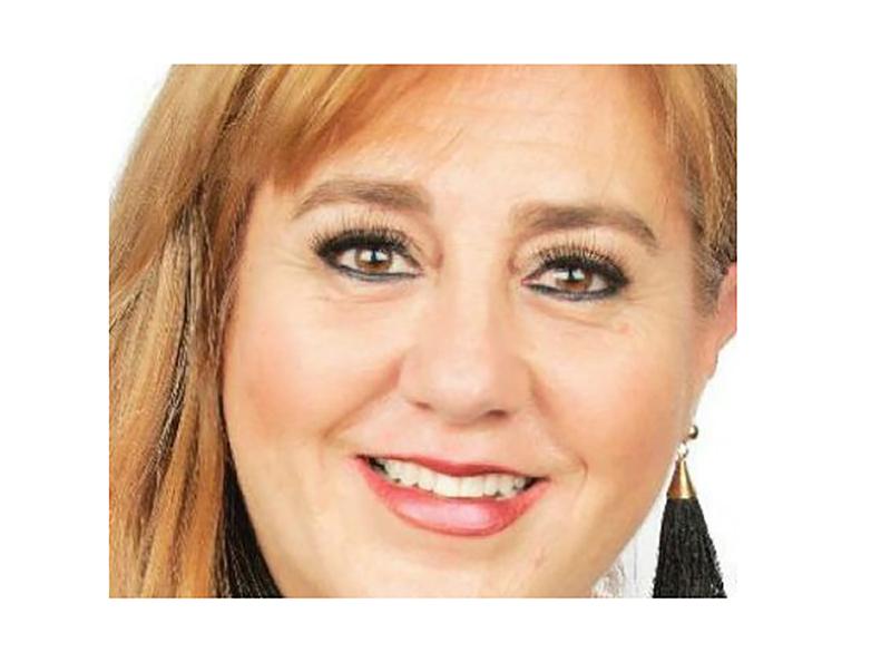 Secuestran a candidata del PT en Michoacán