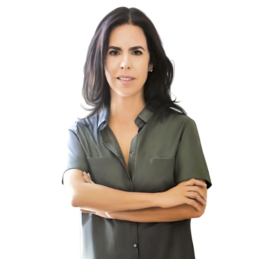 Valentina Ortiz Monasterio: Nostalgia en Morelia