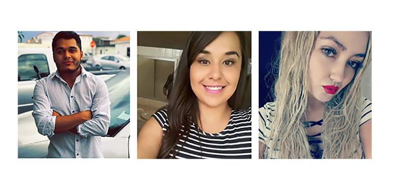 Secuestran a tres enfermeros en Parral, Chihuahua