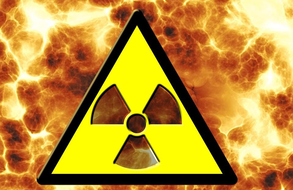 """No hay """"indicios creíbles"""" de que Irán tenga un programa nuclear: OIEA"""