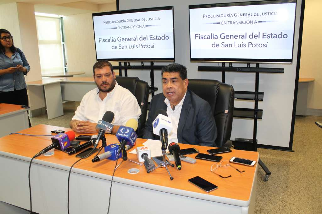 Atacan a brigadistas del candidato a diputado Ricardo Villarreal; hay 1 muerto