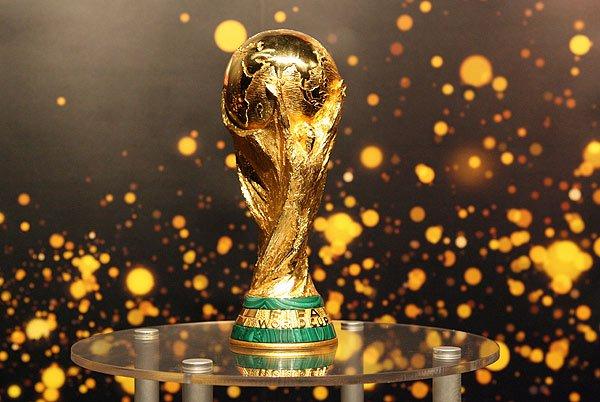 FIFA elige entre Marruecos y EUA/México/Canadá para el Mundial 2026