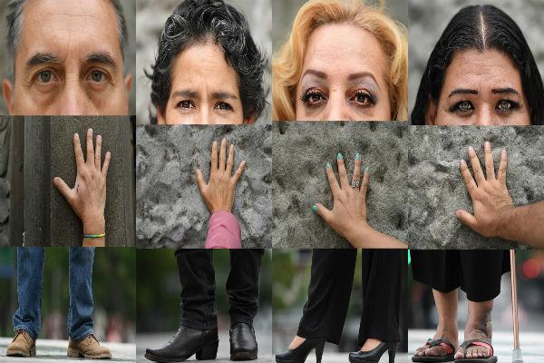 El Heraldo Foto