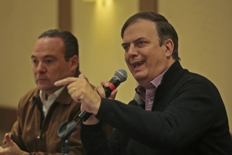 FOTO: Cuartoscuro/Archivo
