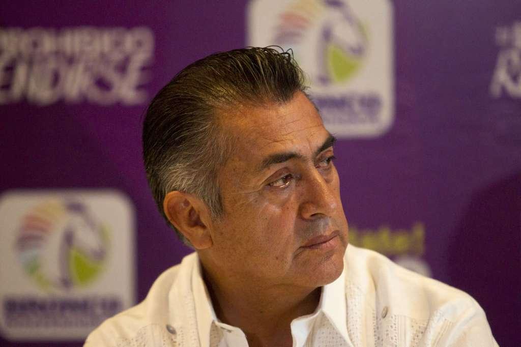 FOTO: CUARTOSCURO.COM / ARCHIVO