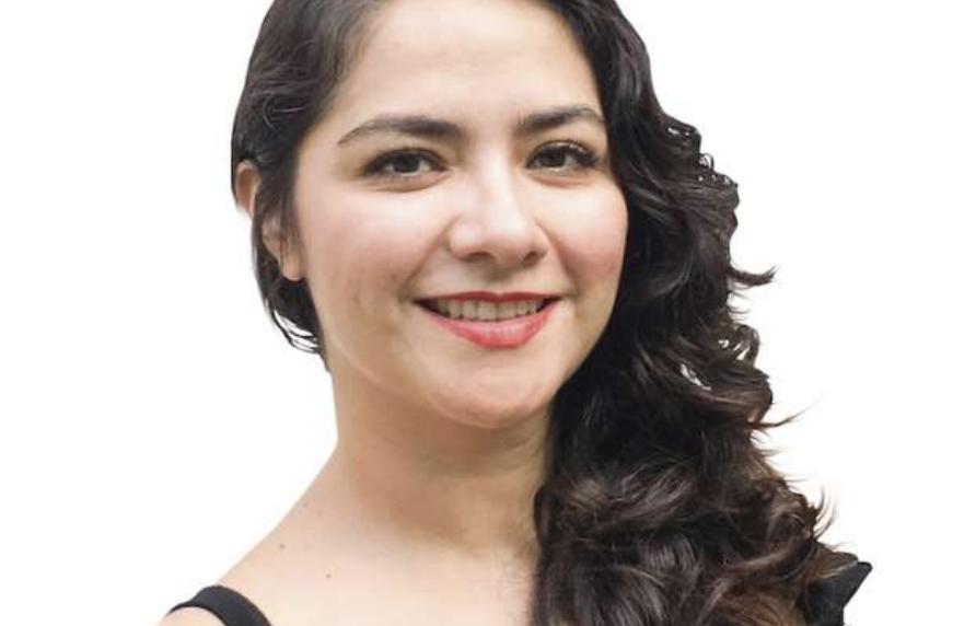 Claudia Góngora: Turismo cultural, la tendencia de los viajeros