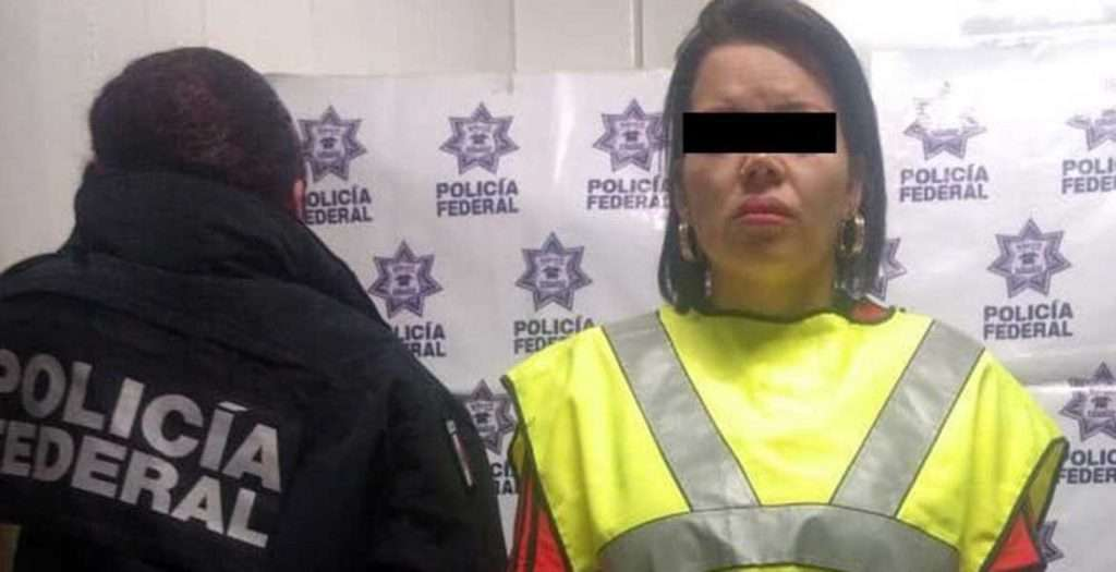 "Detienen a paraguaya acusada de prostituir mujeres en ""Zona Divas"""