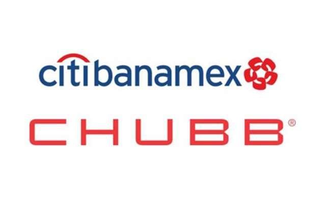 Forjan alianza Citibamex y Chubb Seguros
