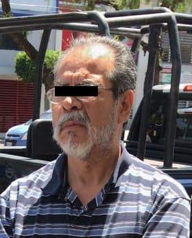 Fiscalía de NL detiene a ex esposo de la periodista asesinada Alicia Díaz