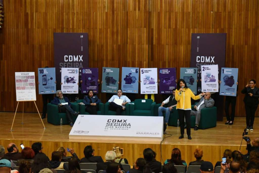 FOTO: MANUEL DURÁN
