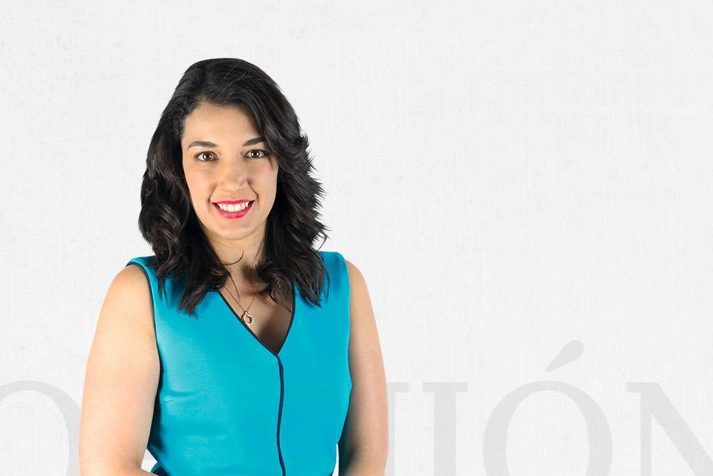 Periodismo y activismos en tiempos de AMLO