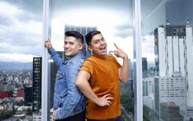 FOTO: NAYELI CRUZ / EL HERALDO DE MÉXICO
