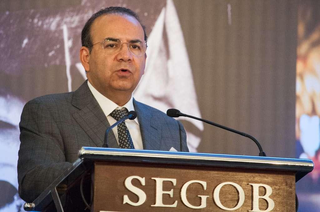 FOTO: DIEGO SIMÓN SÁNCHEZ /CUARTOSCURO.COM