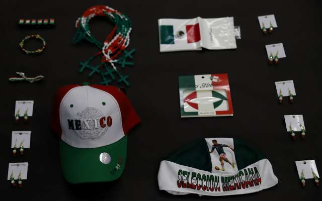 FOTO  Víctor Gahbler   Heraldo de México ebd4d231260ad
