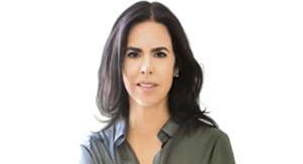 Valentina Ortiz Monasterio: Me pone otro txacolí