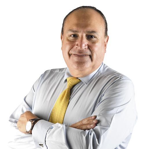 ASF revisa contratos de APPs de Kiko Vega