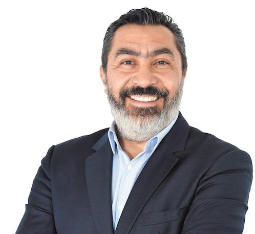 Andrés Manuel el de la incapacidad