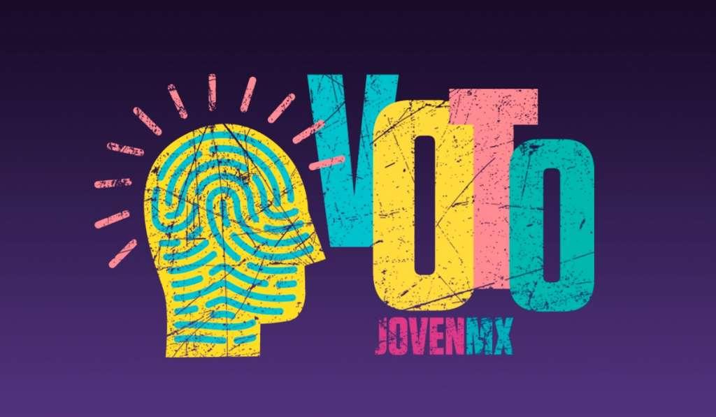 Voto Joven Mx