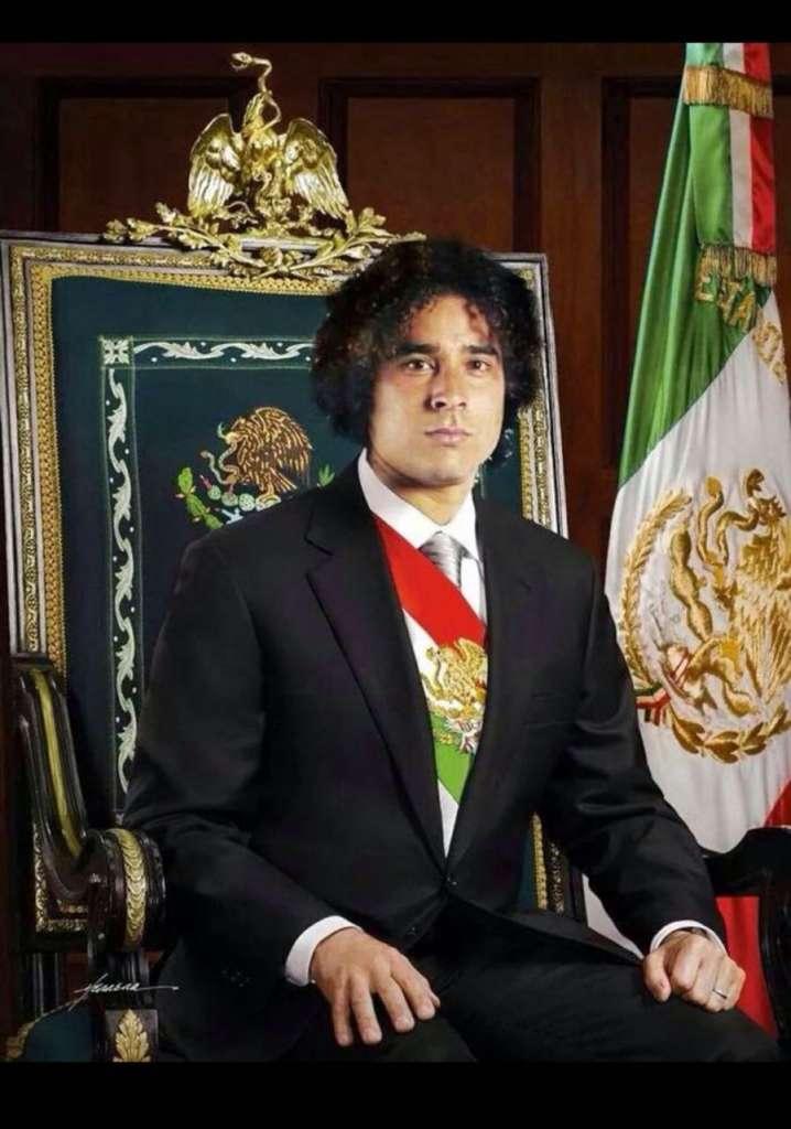 No estábamos preparados, pero sí hay memes por el triunfo de #MéxicoVsAlemania