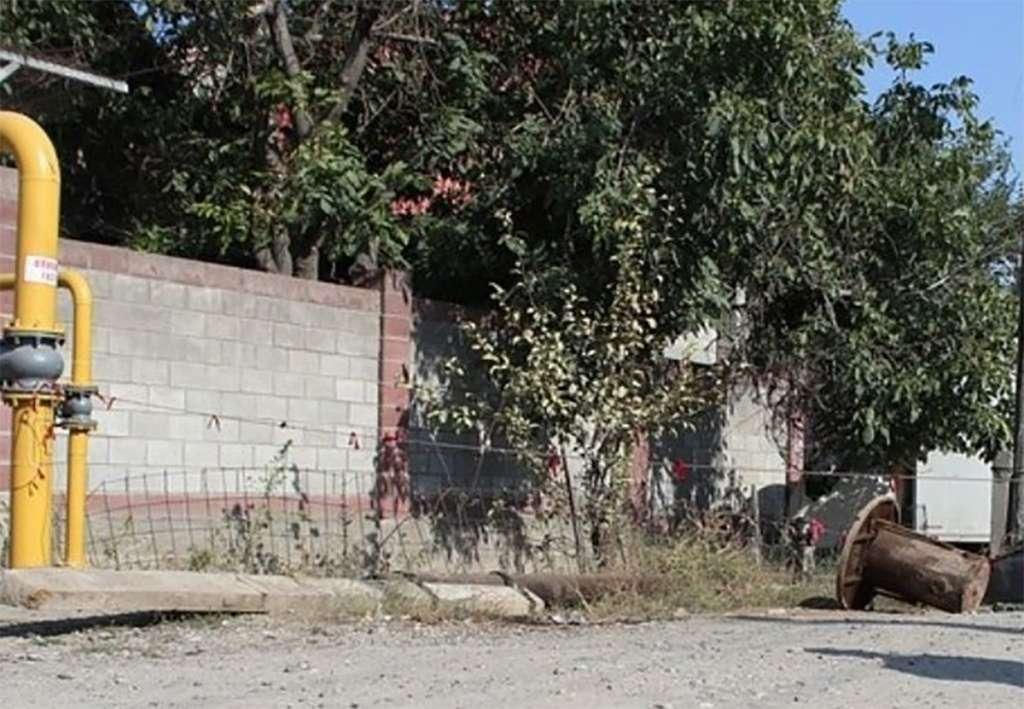 FOTO: REFERENCIAL / ARCHIVO - ESPECIAL