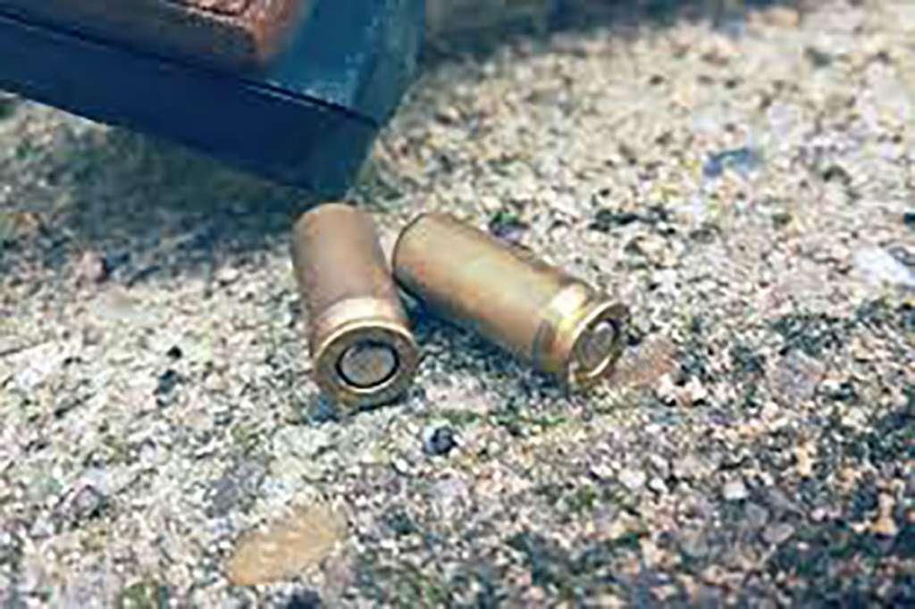 PRI denuncia el homicidio de tres militantes en Michoacán