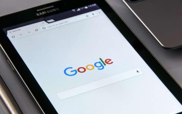 Google anuncia cambios en motor de búsqueda