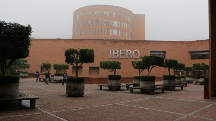 Recomendaciones/ Agenda Ibero. Foto: Especial