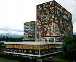 UNAM, segundo lugar entre las mejores universidades de Iberoamérica