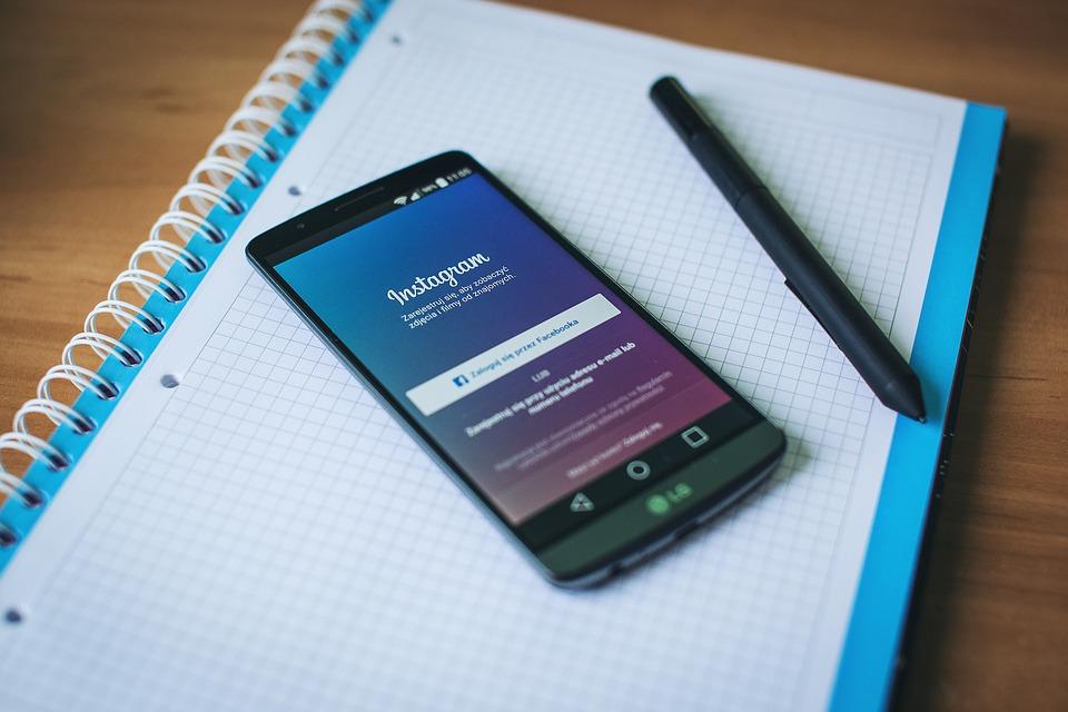 Instagram tendrá nueva función: compartir videos de hasta una hora