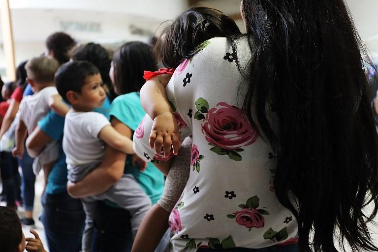 Foto: ARCHIVO/ AFP