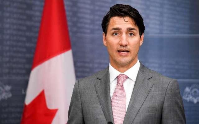 """Triunfo de AMLO """"cambiará dirección del TLCAN"""", coincidieron Trump y Trudeau"""