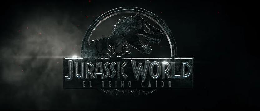 """""""Jurassic World"""" arrasa taquilla en EU"""