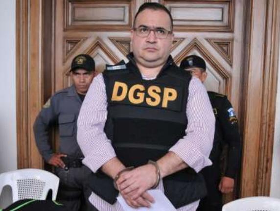 Gobierno de Veracruz, aún sin acuerdo con empresarios por adeudo de Duarte