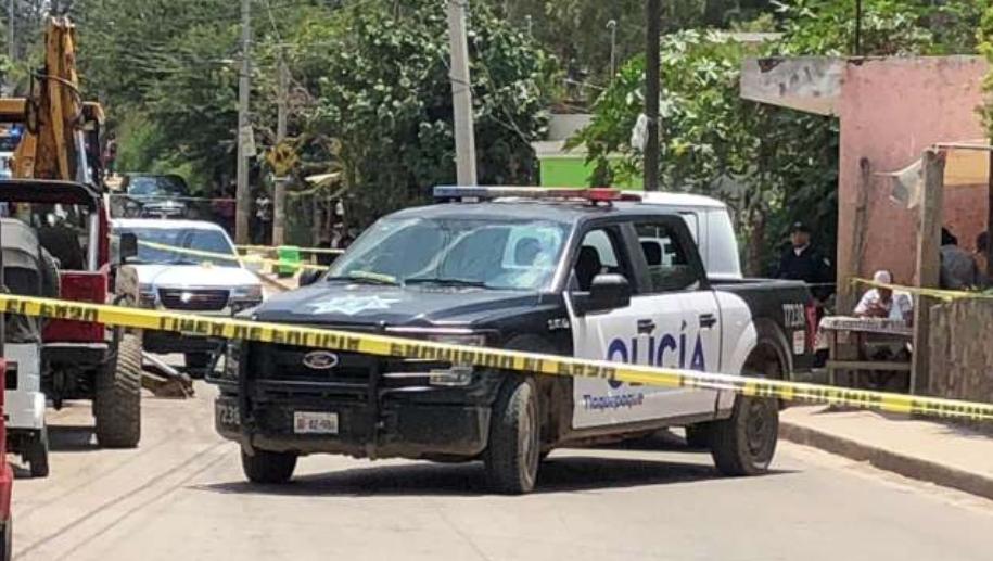 En 24 horas, Jalisco suma jornada violenta con 13 muertos