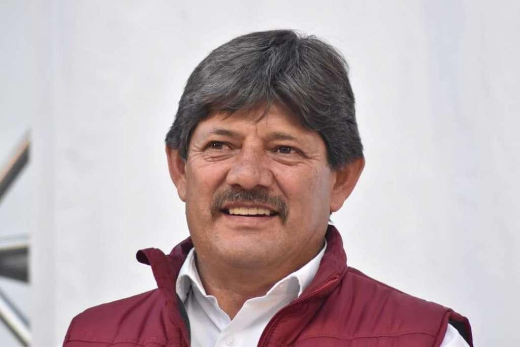 Alcalde electo en Tláhuac agradecerá casa por casa su triunfo