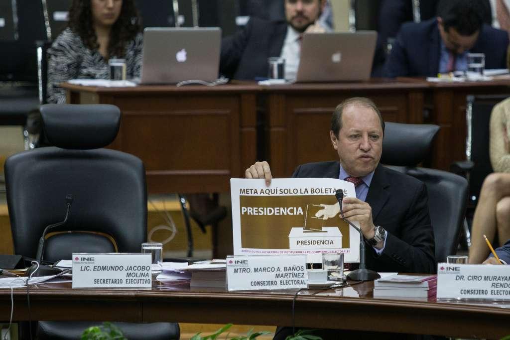 FOTO: ADOLFO VLADIMIR /CUARTOSCURO.COM  ARCHIVO