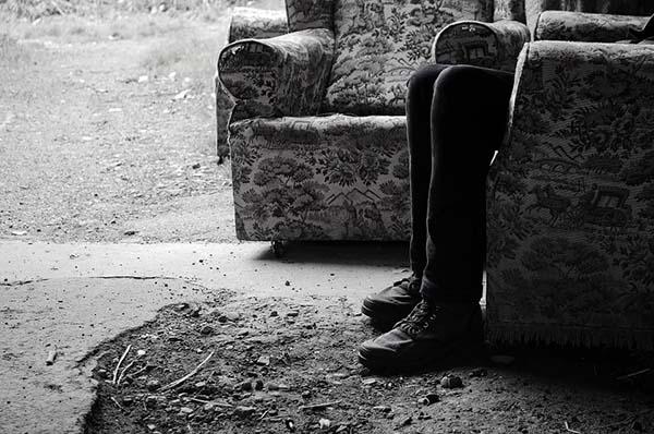 Bajo el influjo del cristal, niño de 12 años mata a su prima en Durango
