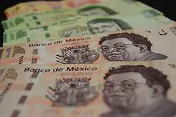 FMI recorta expectativa de crecimiento económico de México