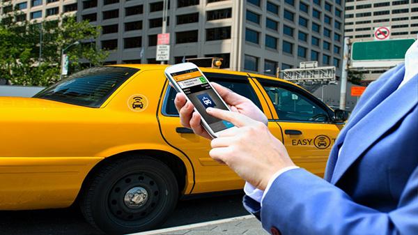 Alistan reunión entre Profeco y Easy Taxi