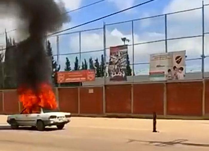 Gobierno de Aguascalientes reporta incidentes durante jornada electoral