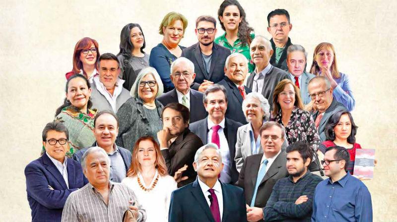Foto: El Heraldo / Especial